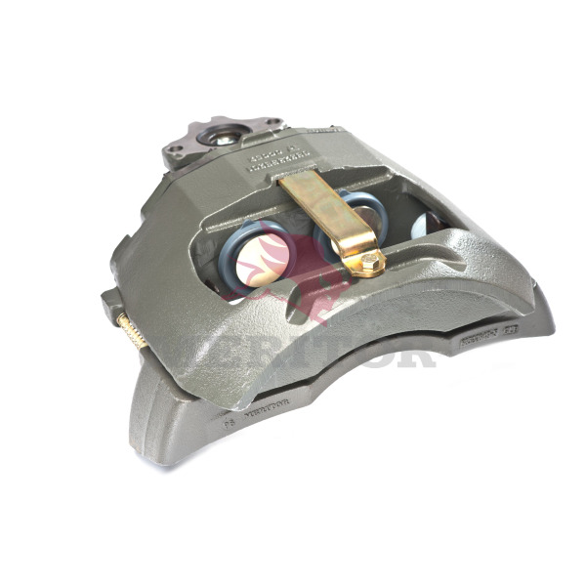 Meritor Steer Axle Parts Catalog : Product lrg