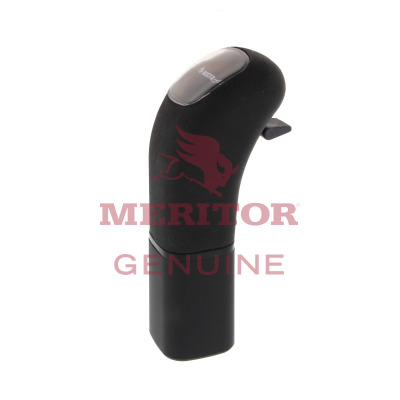controls - shift knobs (manual) - 9 and 10-speed | Meritor_NA