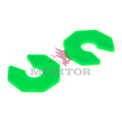 Drum Brake Shoe Spring Retainer Washer Tool Double Ended Dual Size