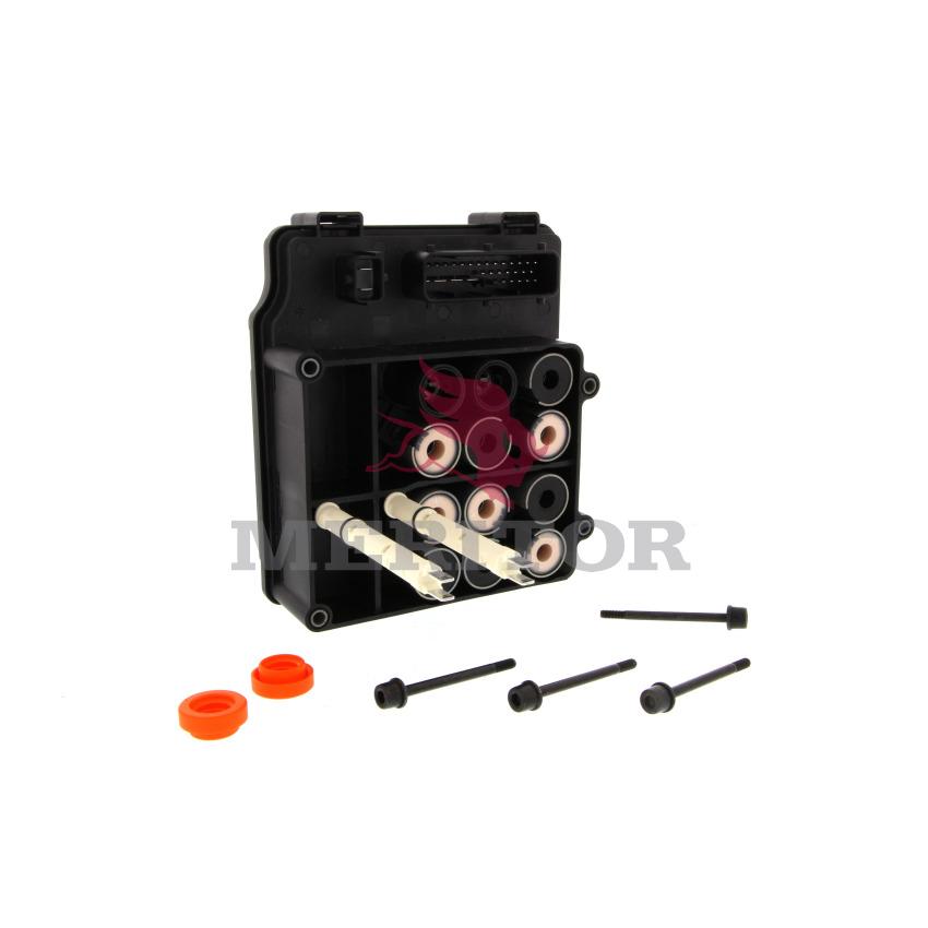 Hydraulic Compact Unit (HCU) no ECU | Meritor_NA
